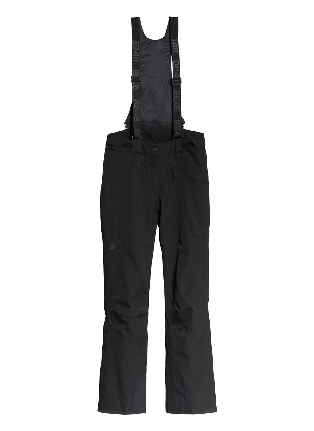 8848 ALTITUDE Poppy Pant D - Damen