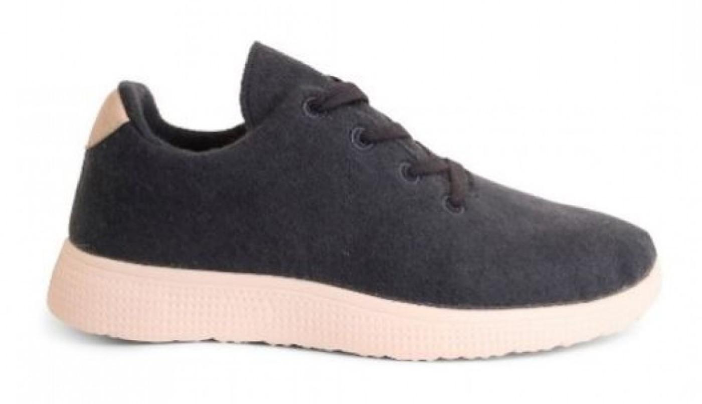 EGOS Sneaker - Herren