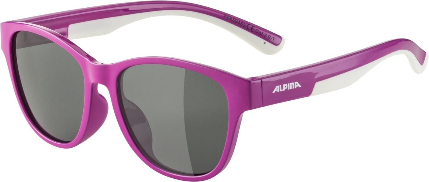 ALPINA FLEXXY COOL KIDS II