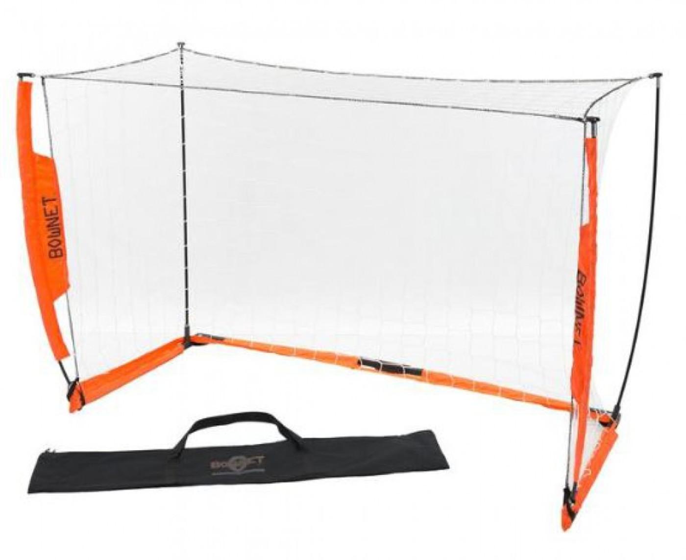 BOWNET Fußballtor 1.8 x 1.2 m