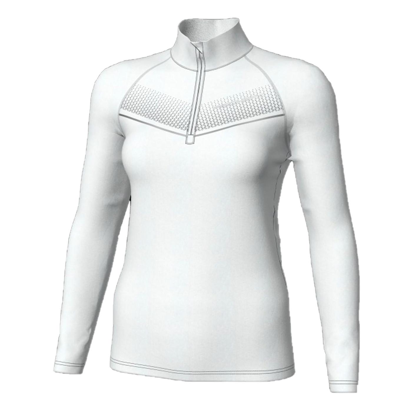 Going W Fischer Shirt - Damen