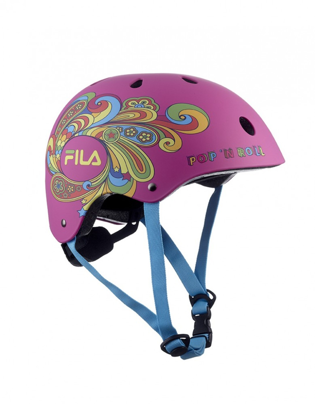 FILA BELLA Helmet