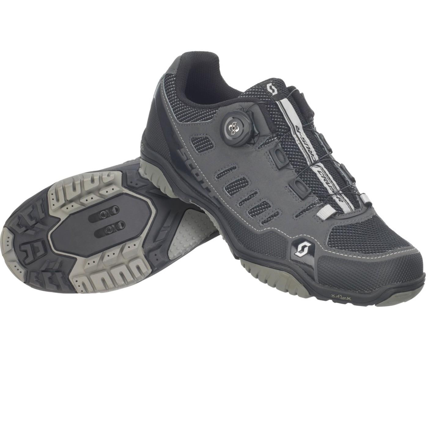 SCOTT SCO Shoe Sport Crus-r Boa - Herren