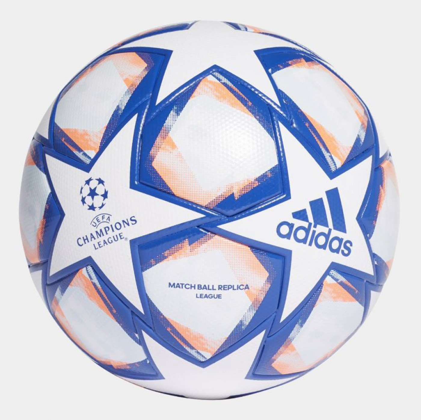 ADIDAS CHAMPIONS LEAGUE FIN 20 LGE