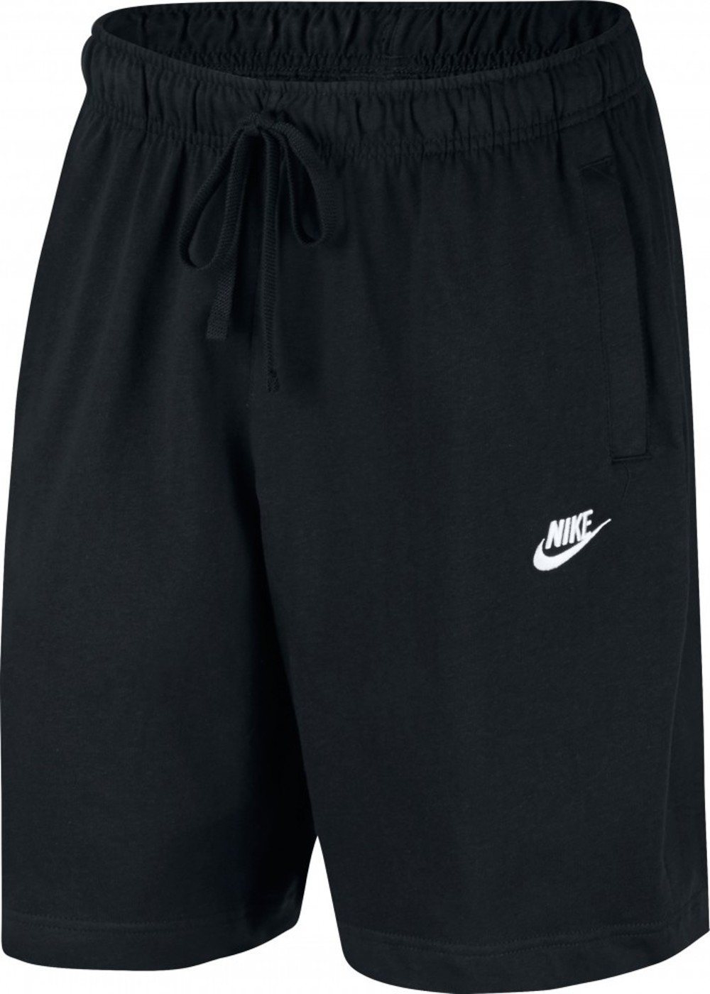 Nike Sportswear Club Sho - Herren