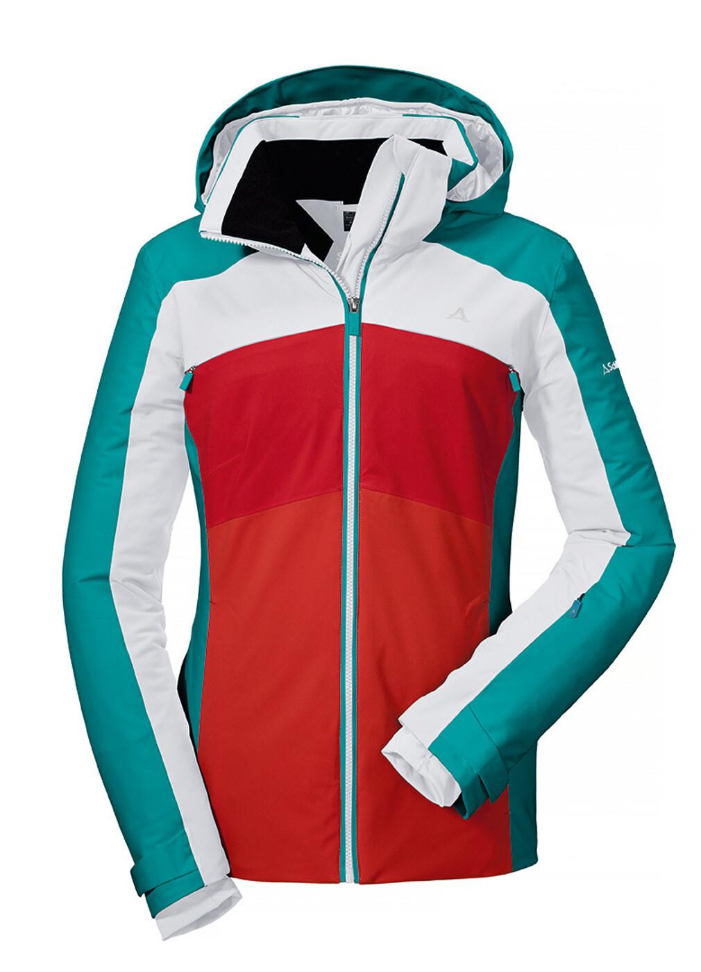 SCHÖFFEL Ski Jacket Schladming2 - Damen