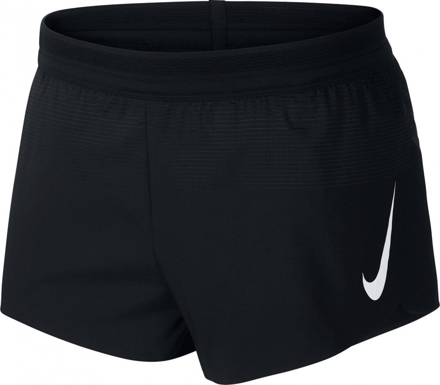 Nike AeroSwift (London) - Herren