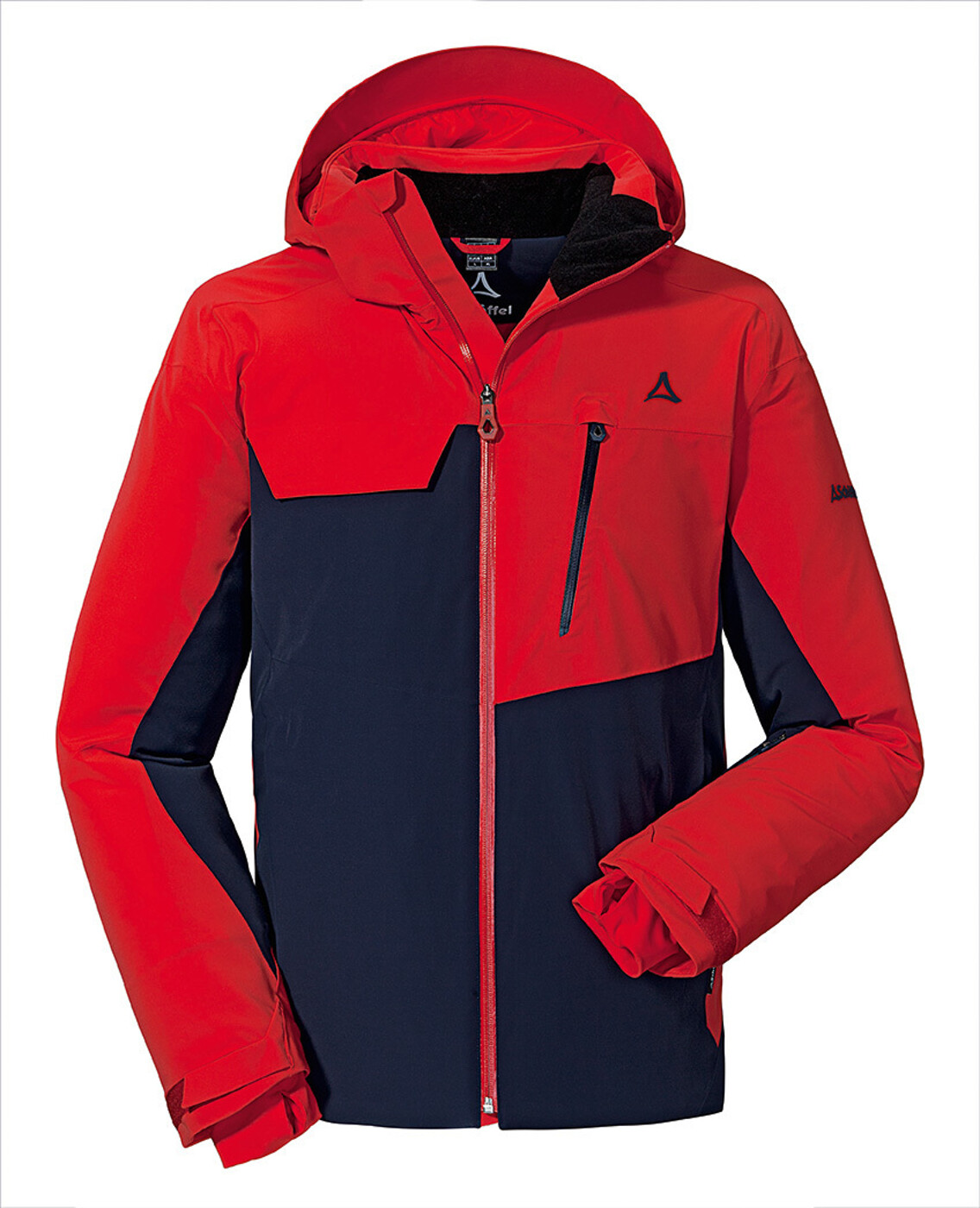 SCHÖFFEL Ski Jacket Arlberg2 - Herren
