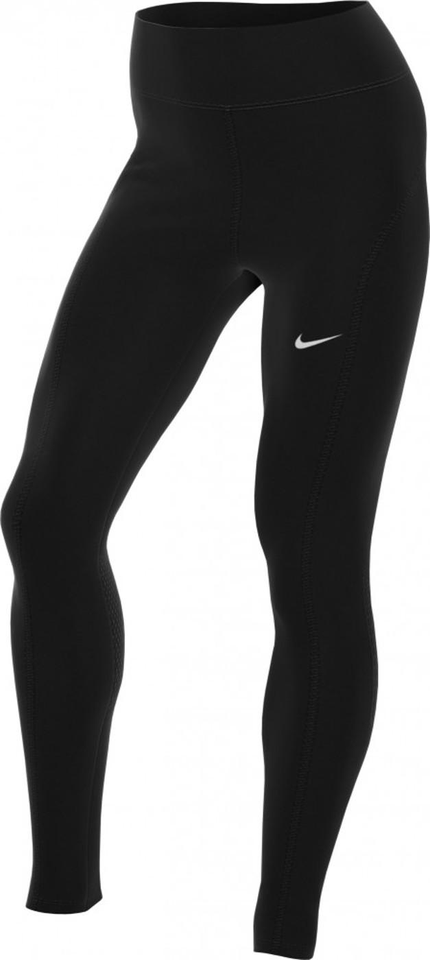 Nike Epic Fast Mid-Ris - Damen