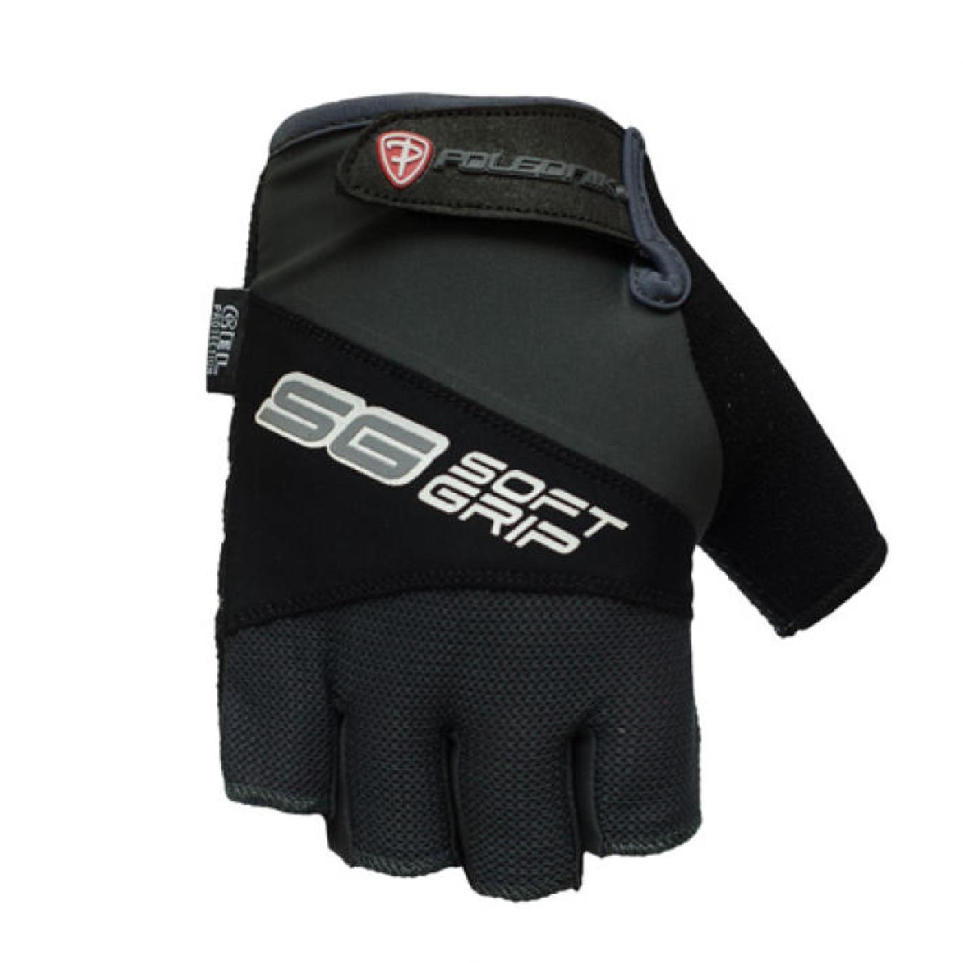 HIGH COLORADO Handschuhe SOFT G.N.
