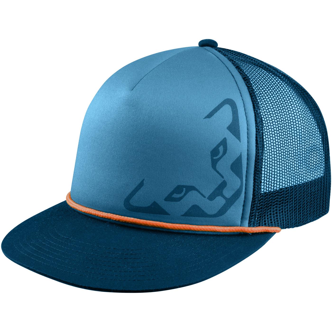DYNAFIT TRUCKER 3 CAP - Herren