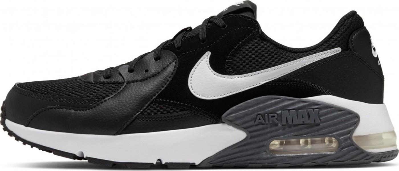Nike Air Max Excee Shoes - Herren