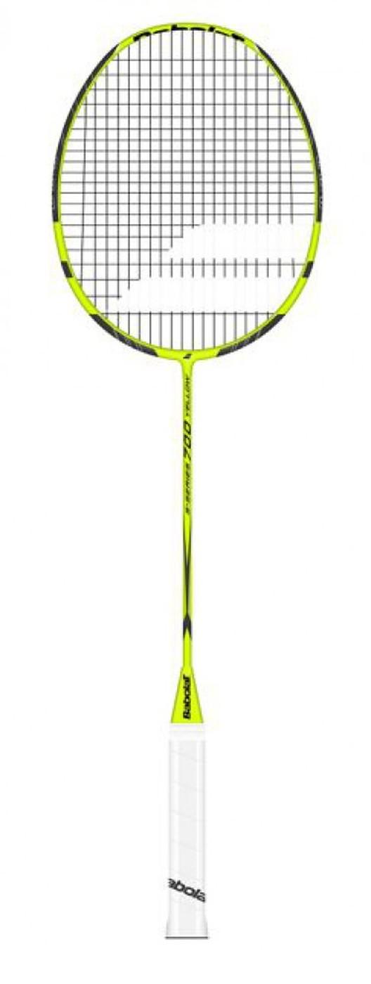 BABOLAT Badmintonracket S-SERIES 700 S