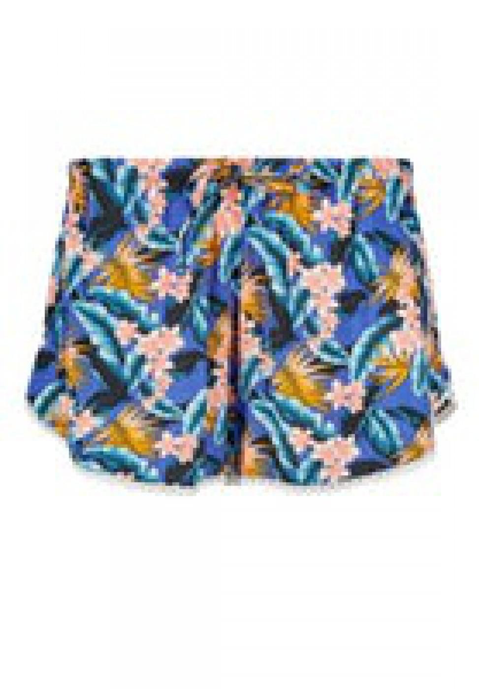 SKINY l. shorts/summer loungewear - Damen