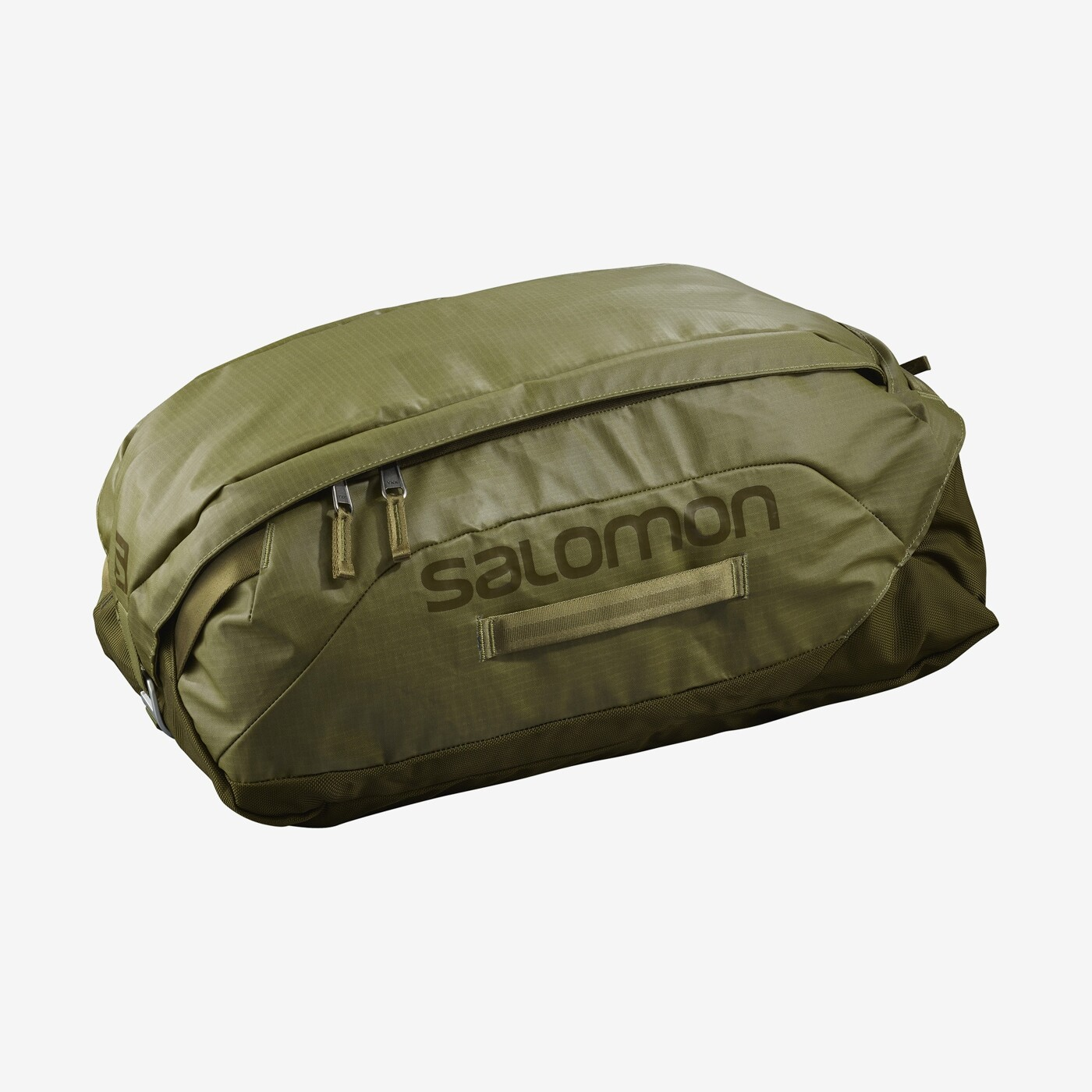 SALOMON OUTLIFE DUFFEL 25 Unisex - Reisetasche
