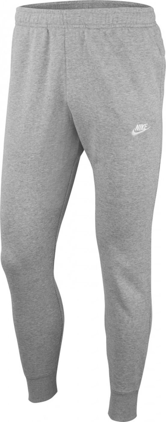 Nike Sportswear Club Jog - Herren