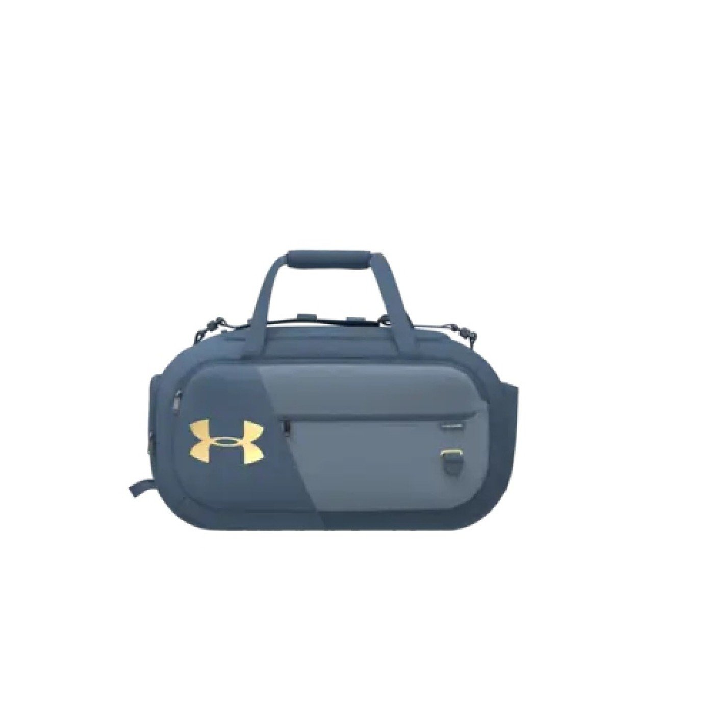 UNDER ARMOUR UA Undeniable 4.0 Duffle MD