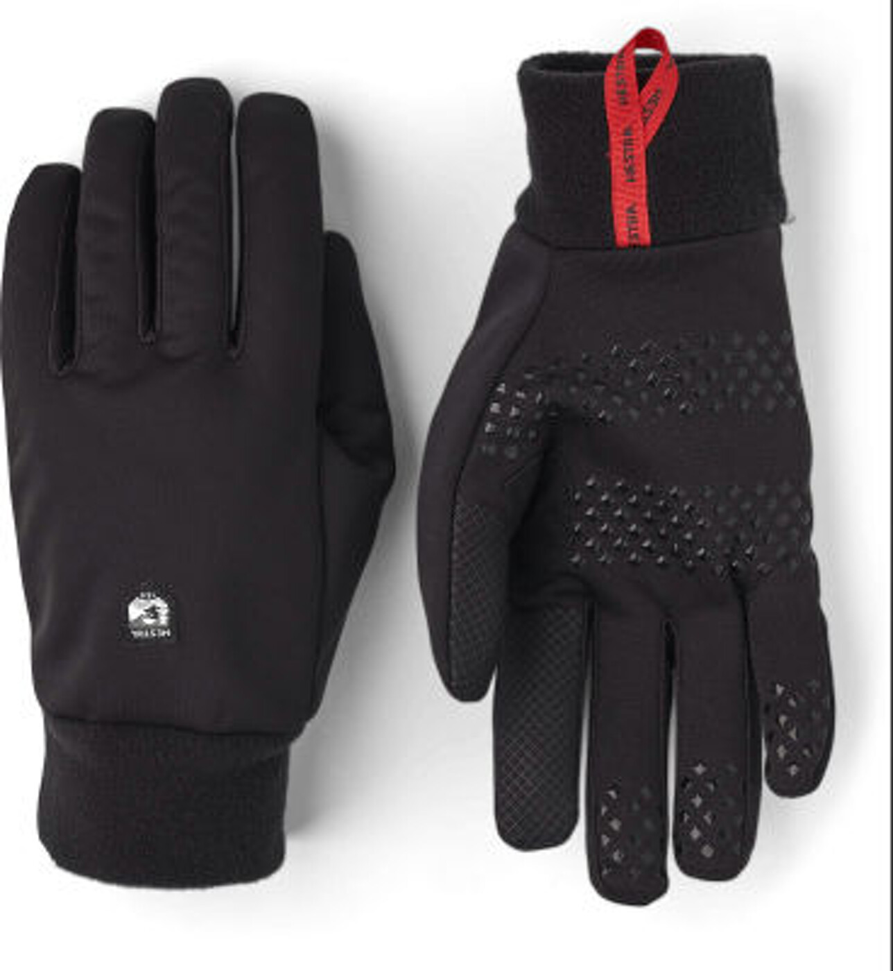 HESTRA Windshield Liner 5Finger - Herren