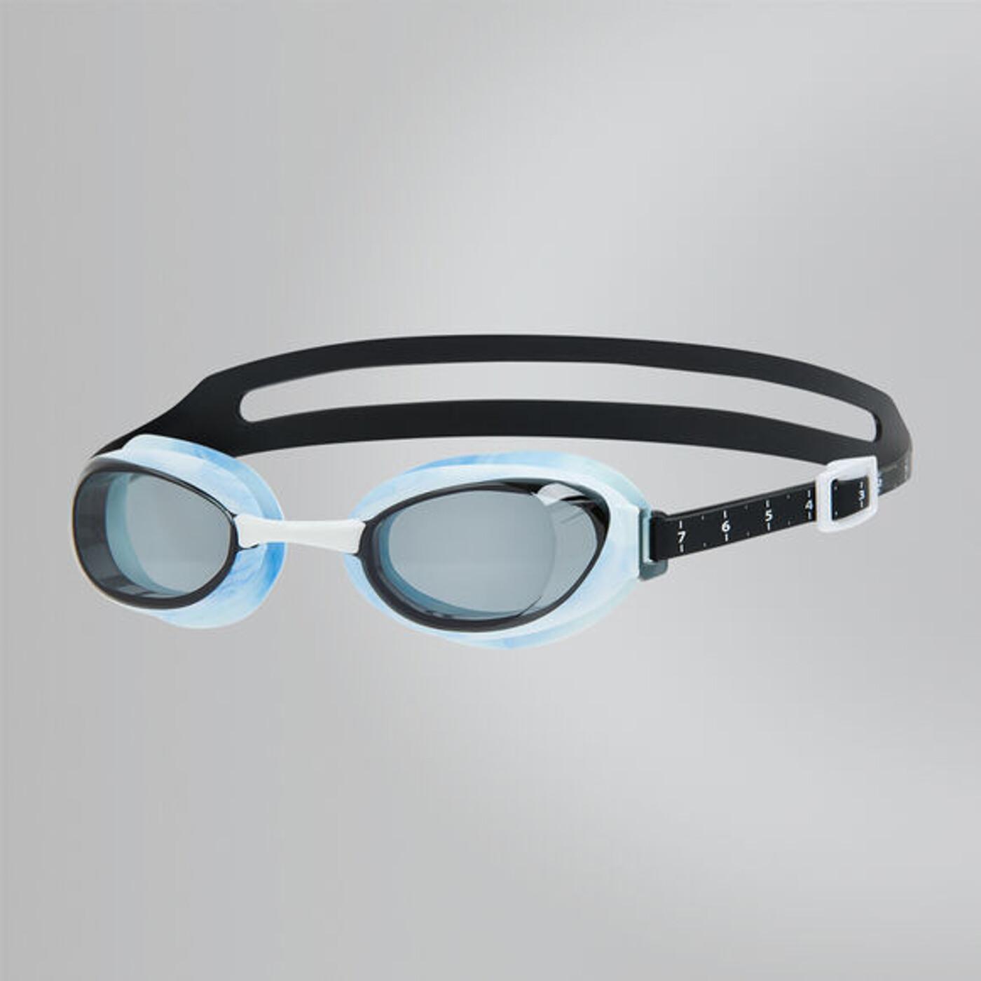 SPEEDO Aquapure Optical Schwimmbrille