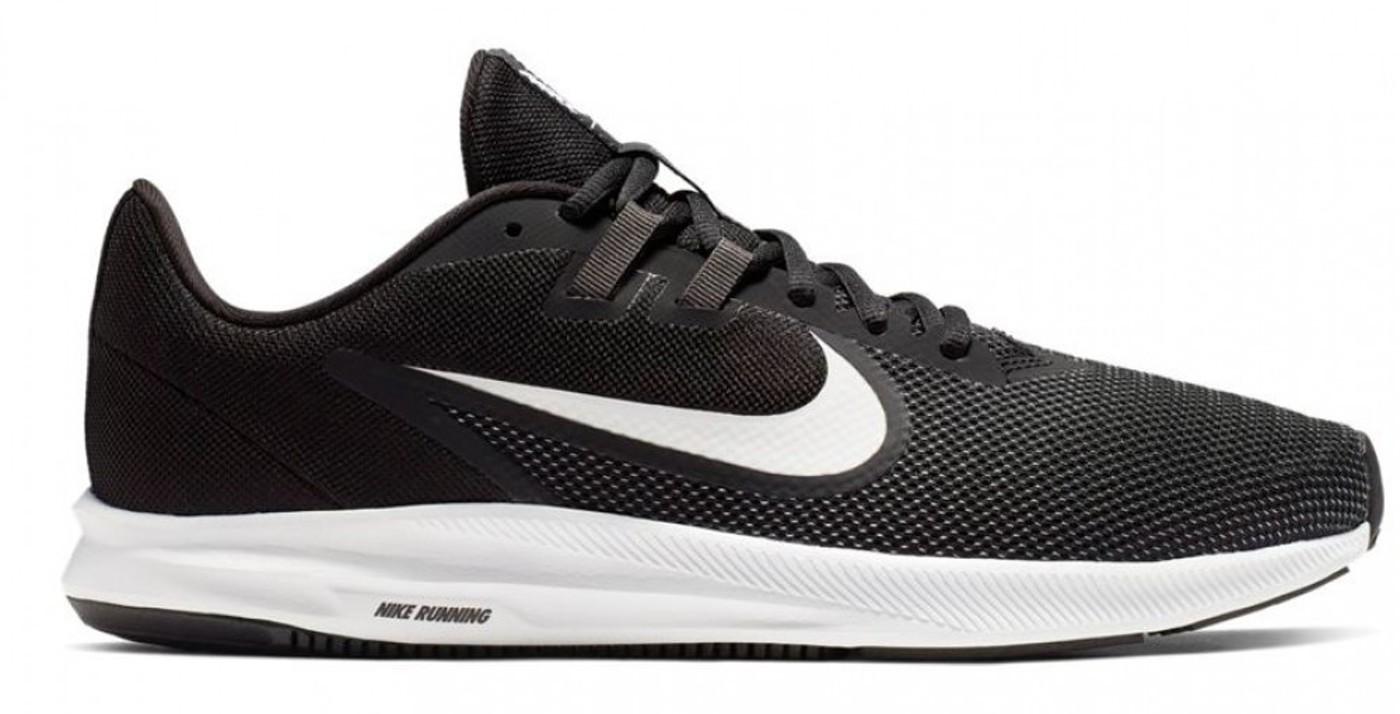 Nike Downshifter 9 Runni - Herren