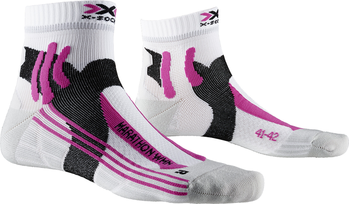 X-BIONIC X-SOCKS® MARATHON - Damen