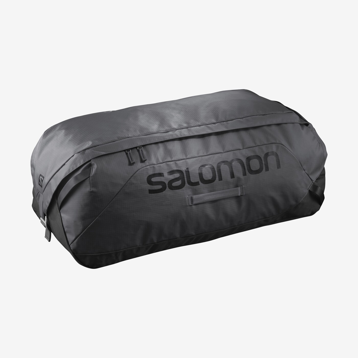 SALOMON OUTLIFE DUFFEL 100 Unisex - Reisetasche