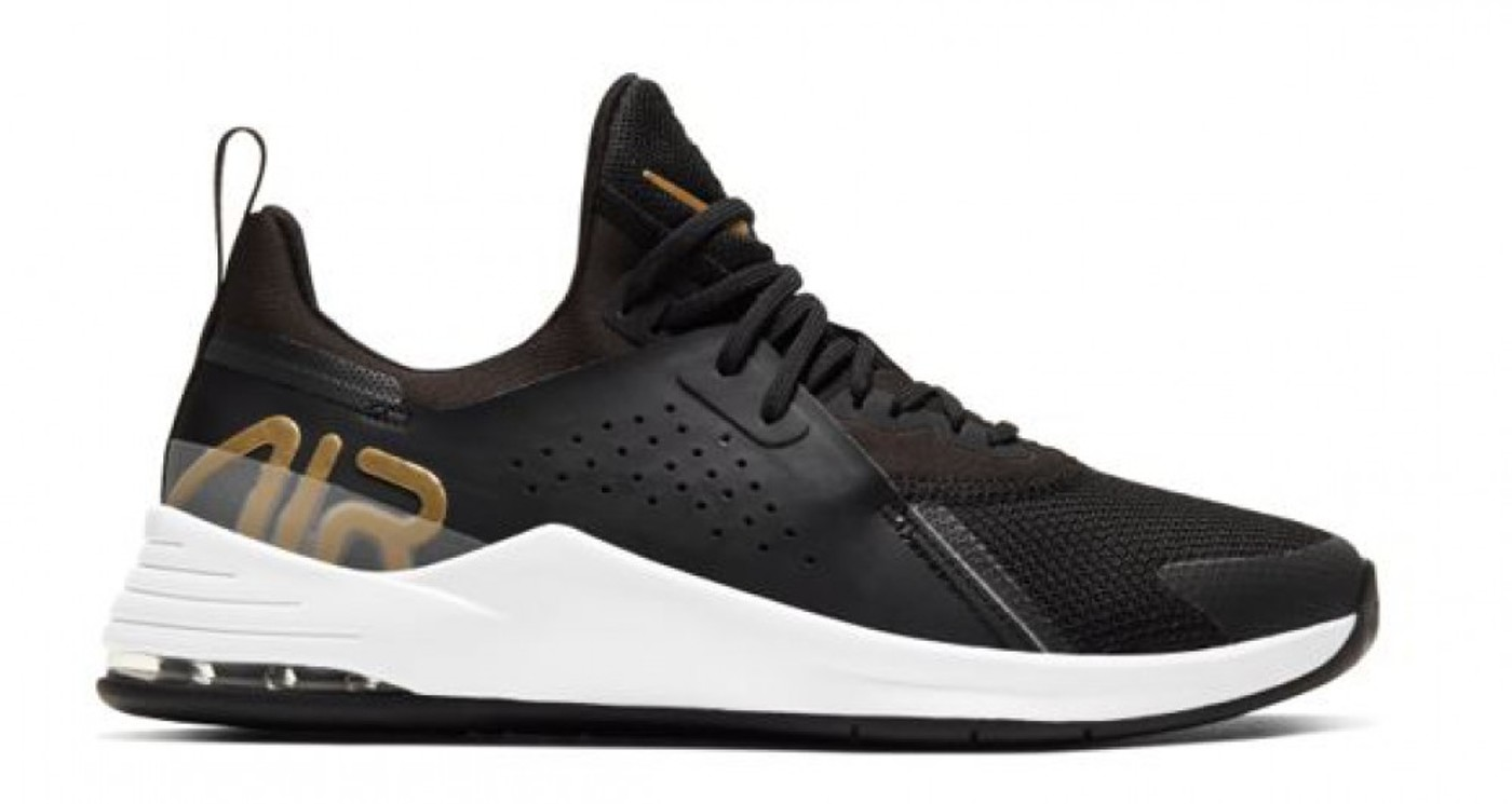 Nike Air Max Bella TR 3 - Damen