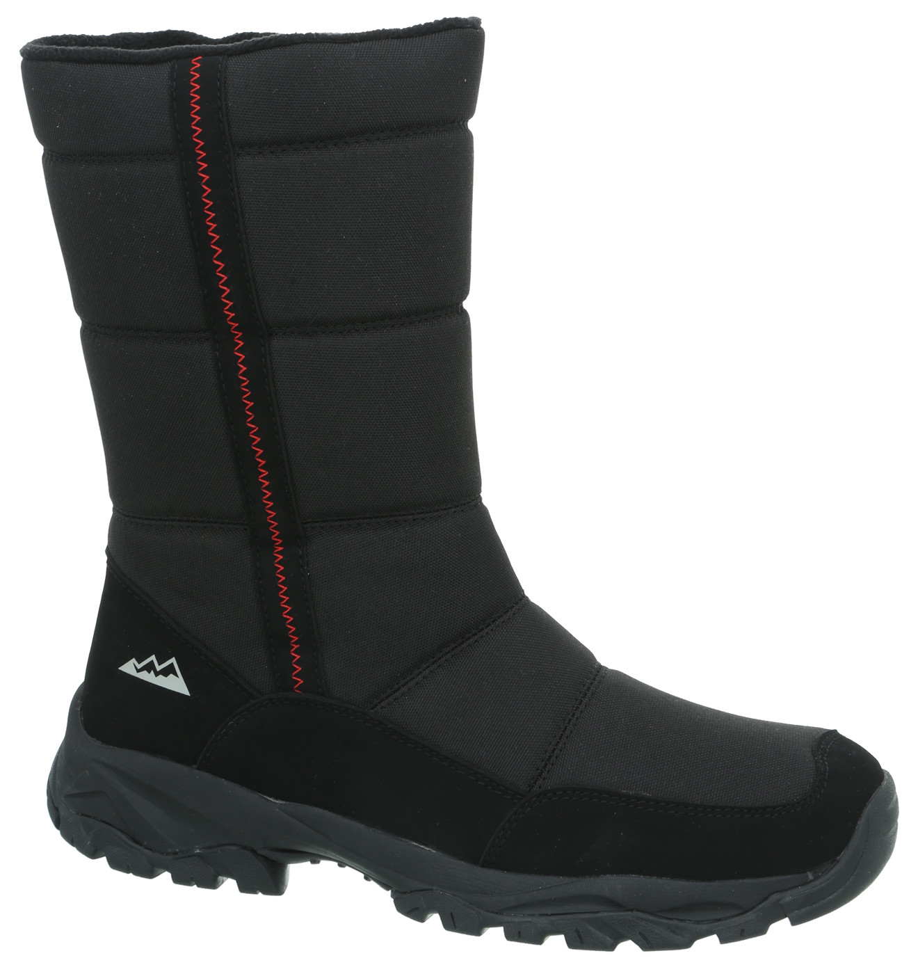 HIGH COLORADO Winterboots POLAR UNISEX