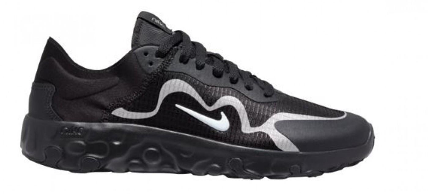 Nike Renew Lucent Shoe - Herren