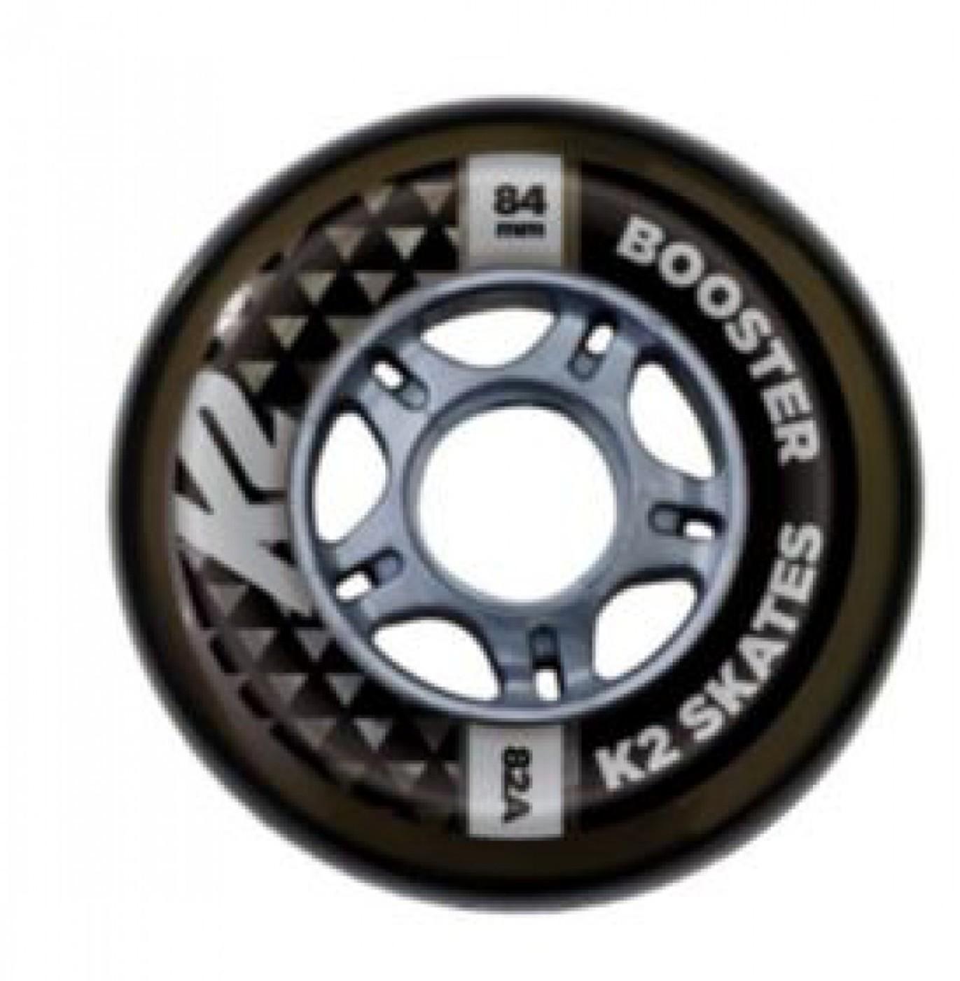 K2 BOOSTER 82A