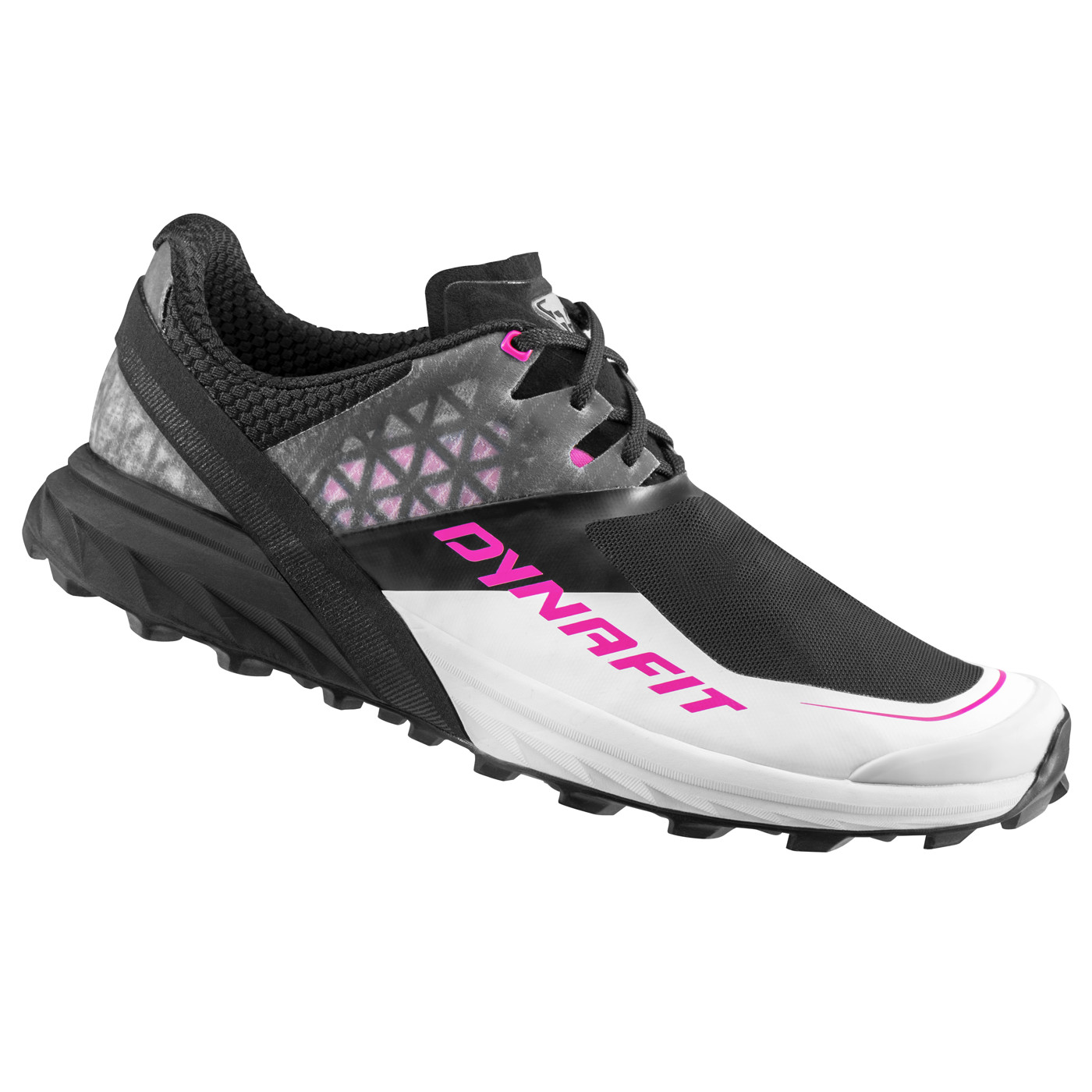 DYNAFIT ALPINE DNA W - Damen