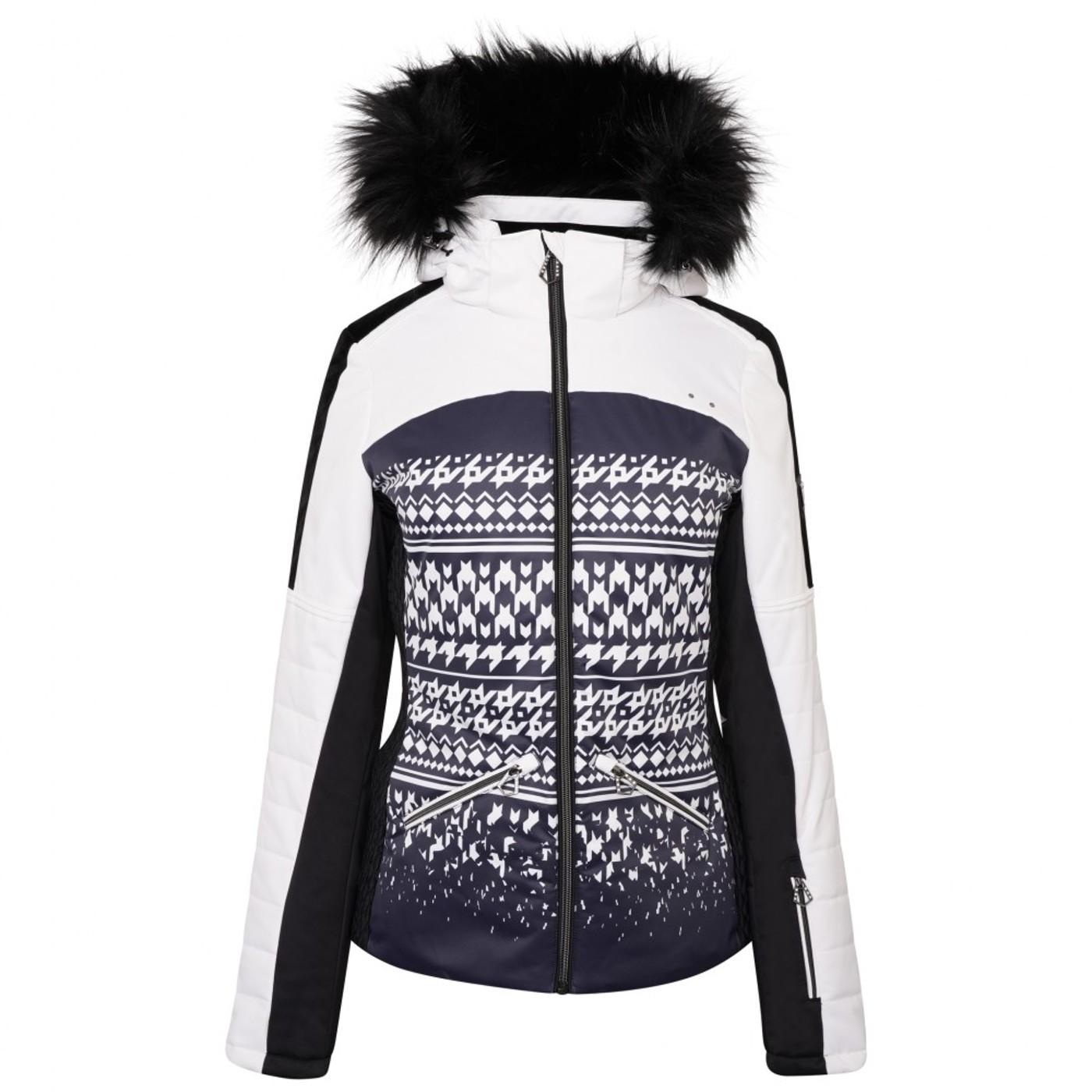 DARE2B Prestige Jacket - Damen