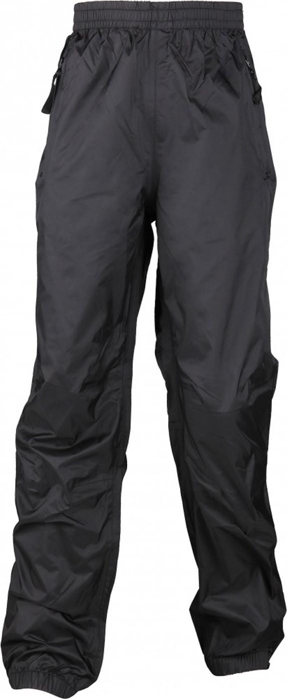 HIGH COLORADO  rain pants RAIN 1-K 1/4 - Kinder