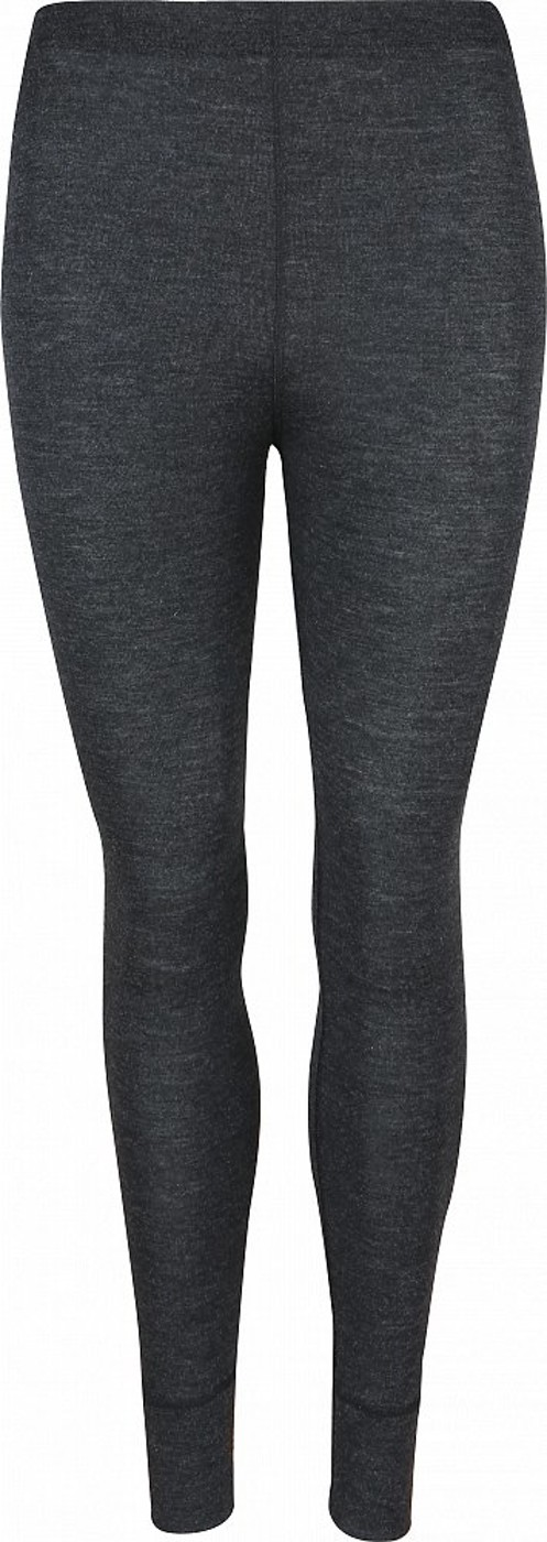 HIGH COLORADO ELBRUS-L LONG PANTS - Damen