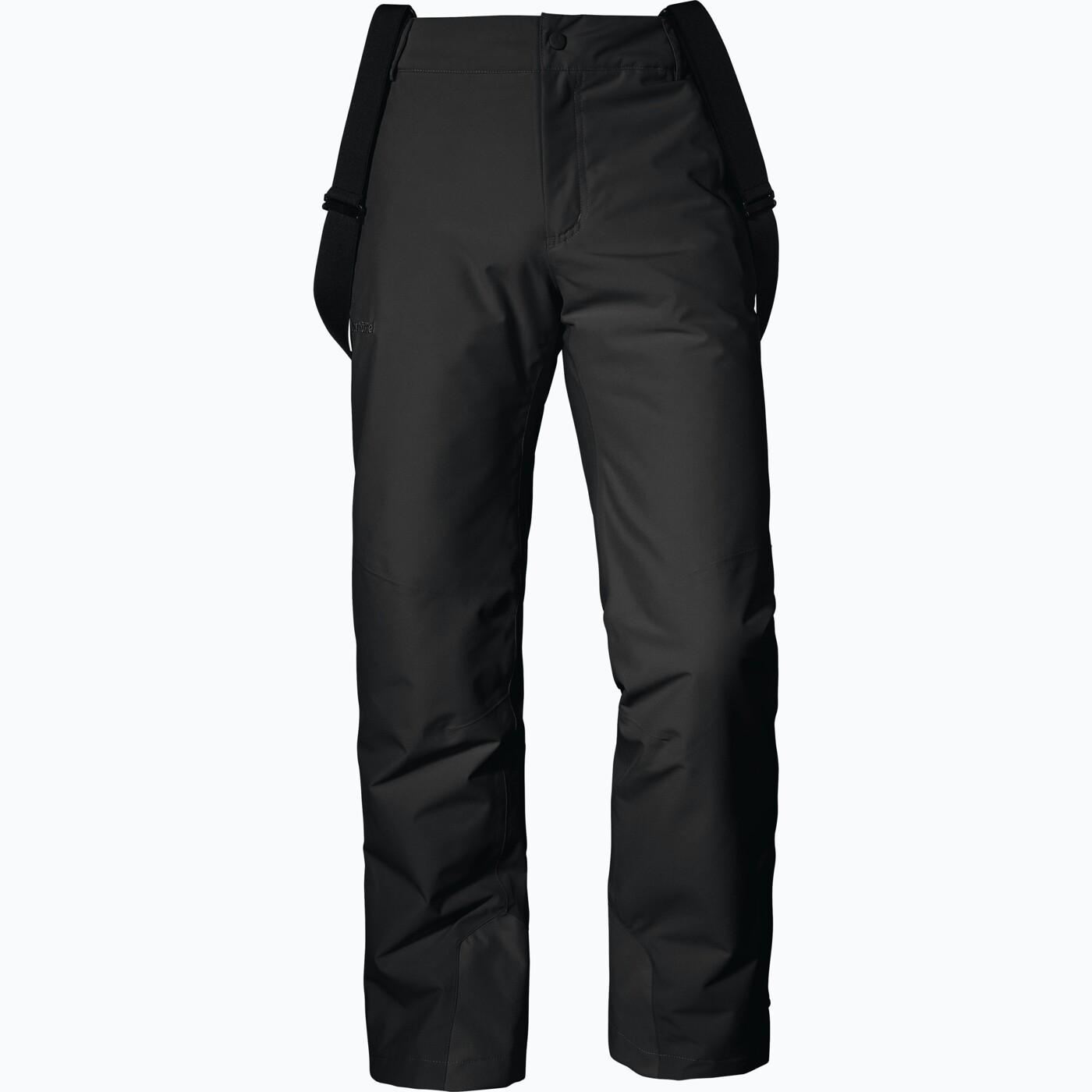 SCHÖFFEL Ski Pants Bern1 - Herren