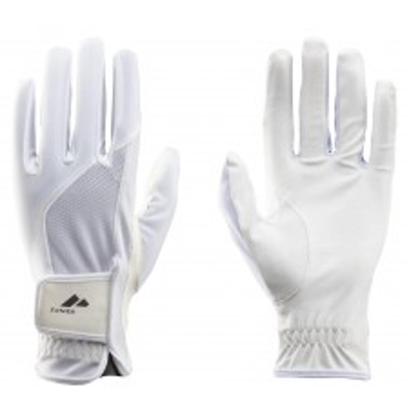 ZANIER Handschuh Lippizaner - Herren