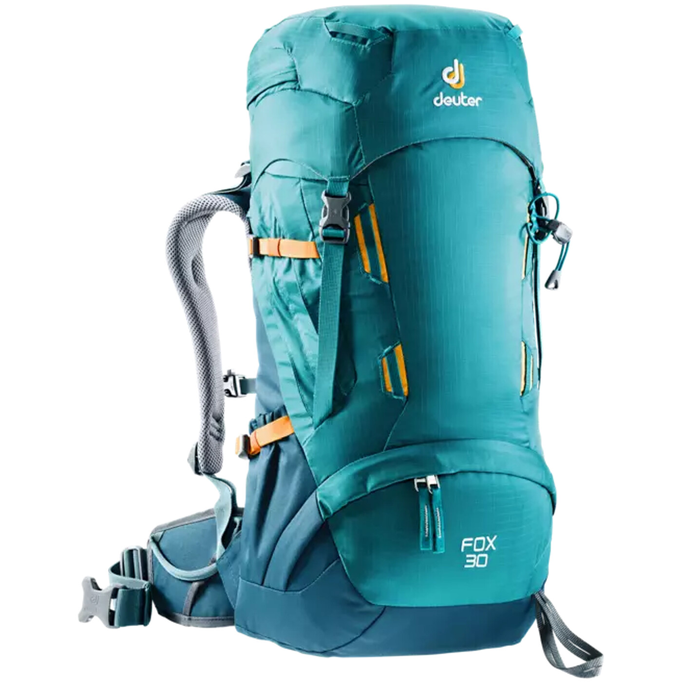 DEUTER KINDERRUCKSACK Fox 30