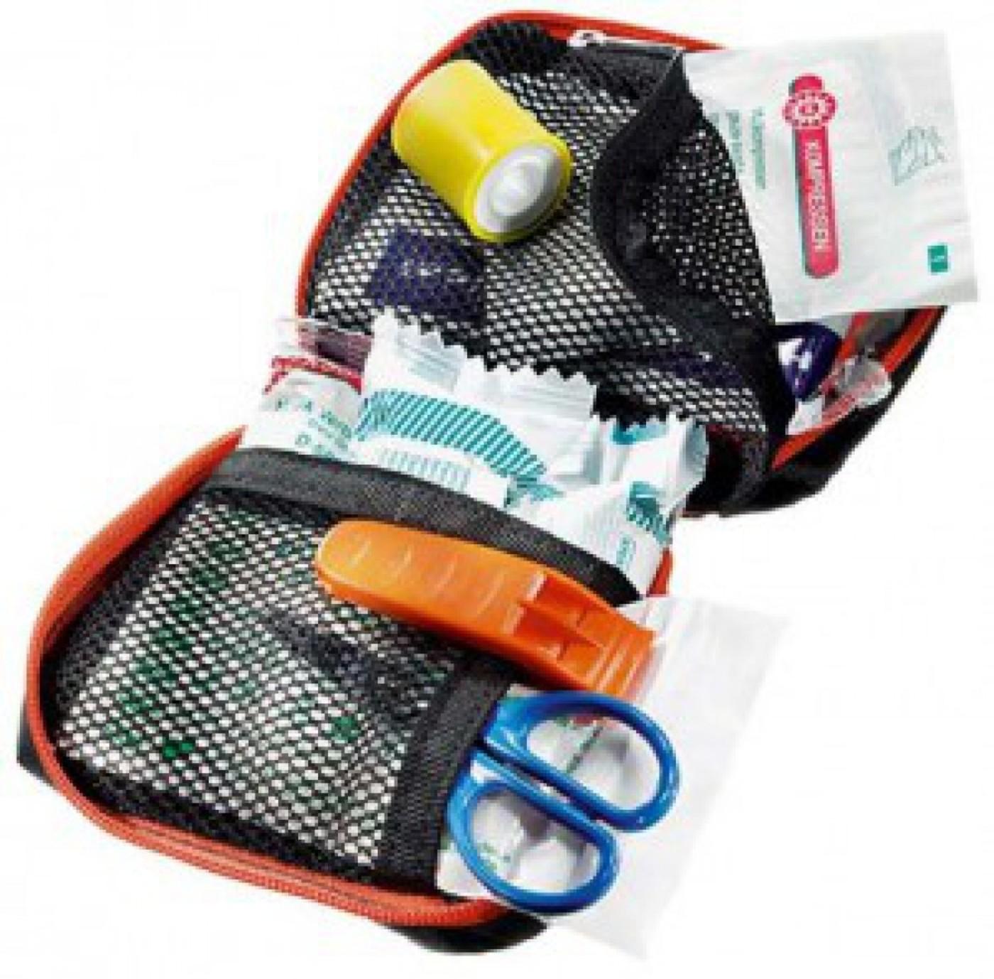 DEUTER First Aid Kit Active