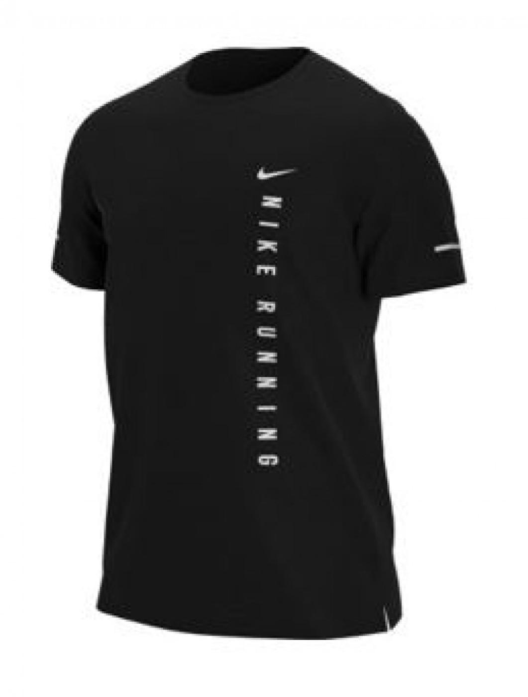 Nike Miler Run Division - Herren