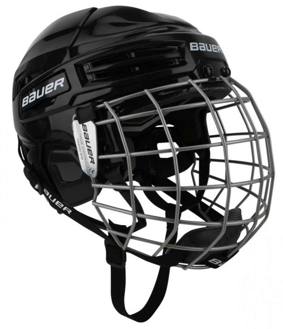 BAUER IMS 5.0 COMBO