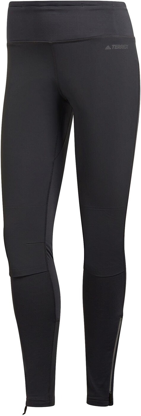ADIDAS W Agravic tight - Damen