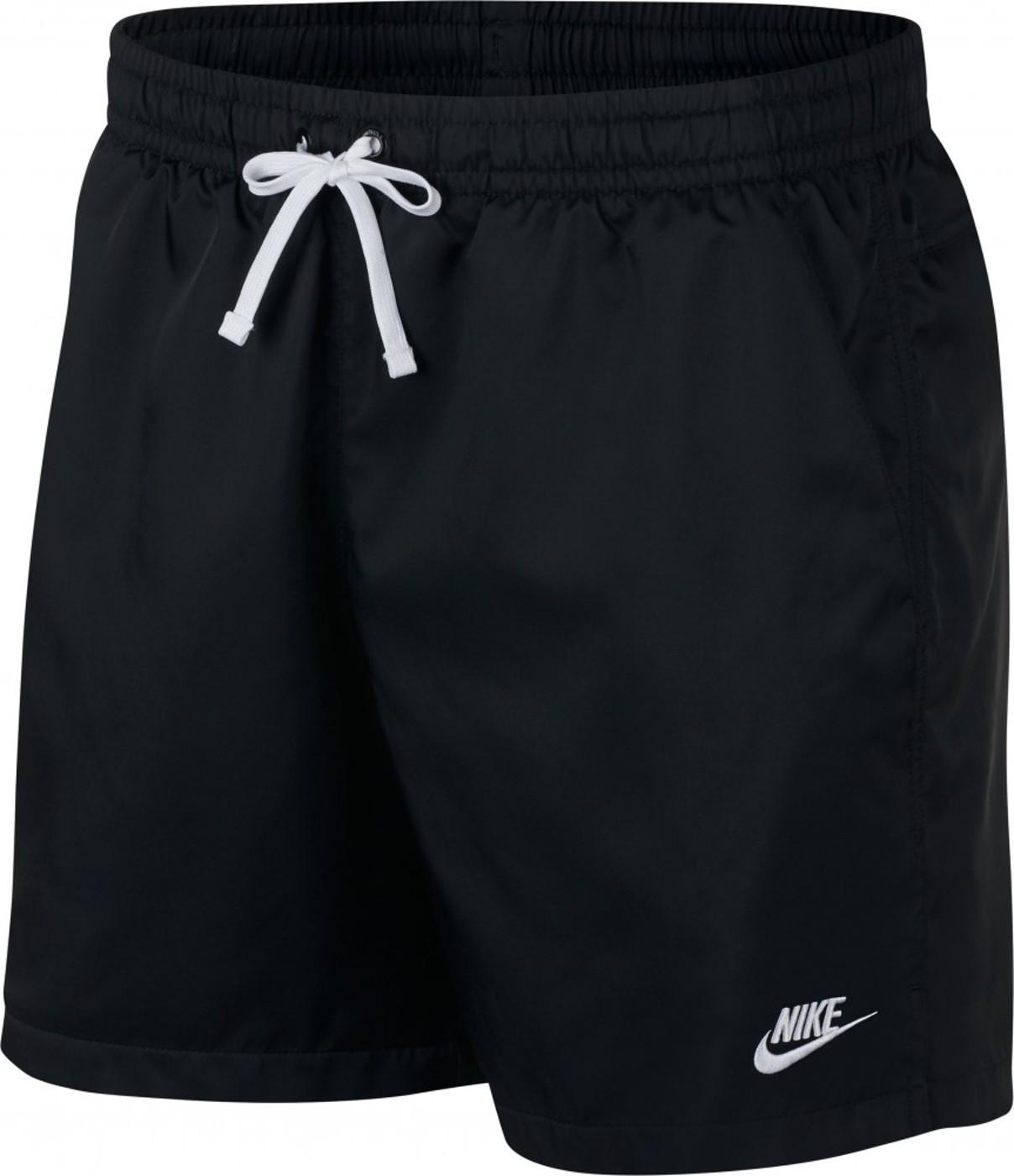 Nike Sportswear Woven Sh - Herren