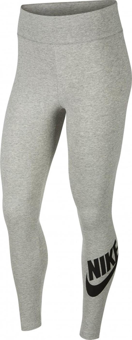 Nike Sportswear High-W - Damen