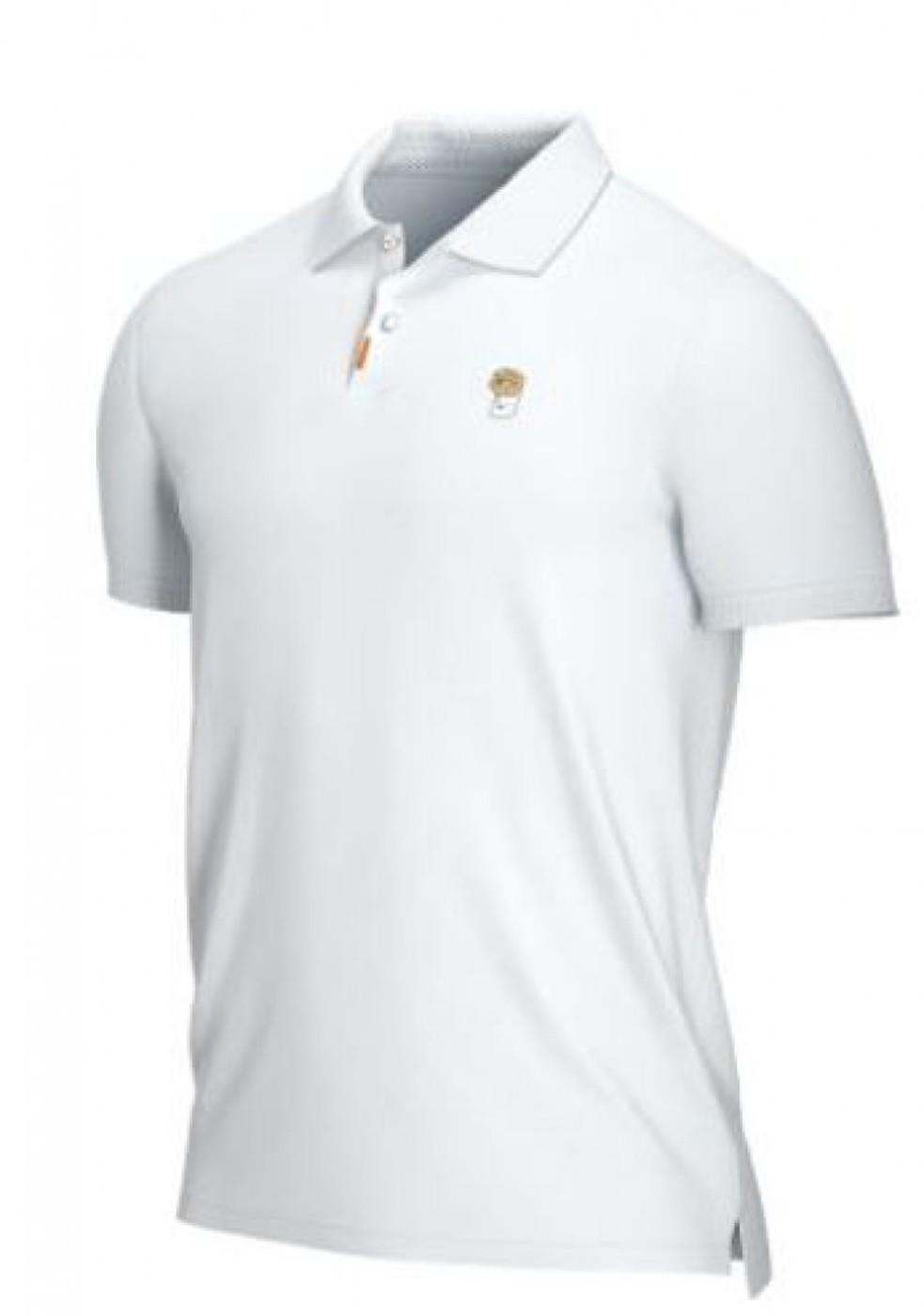 The Nike Polo Rafa Unisex Slim - Herren