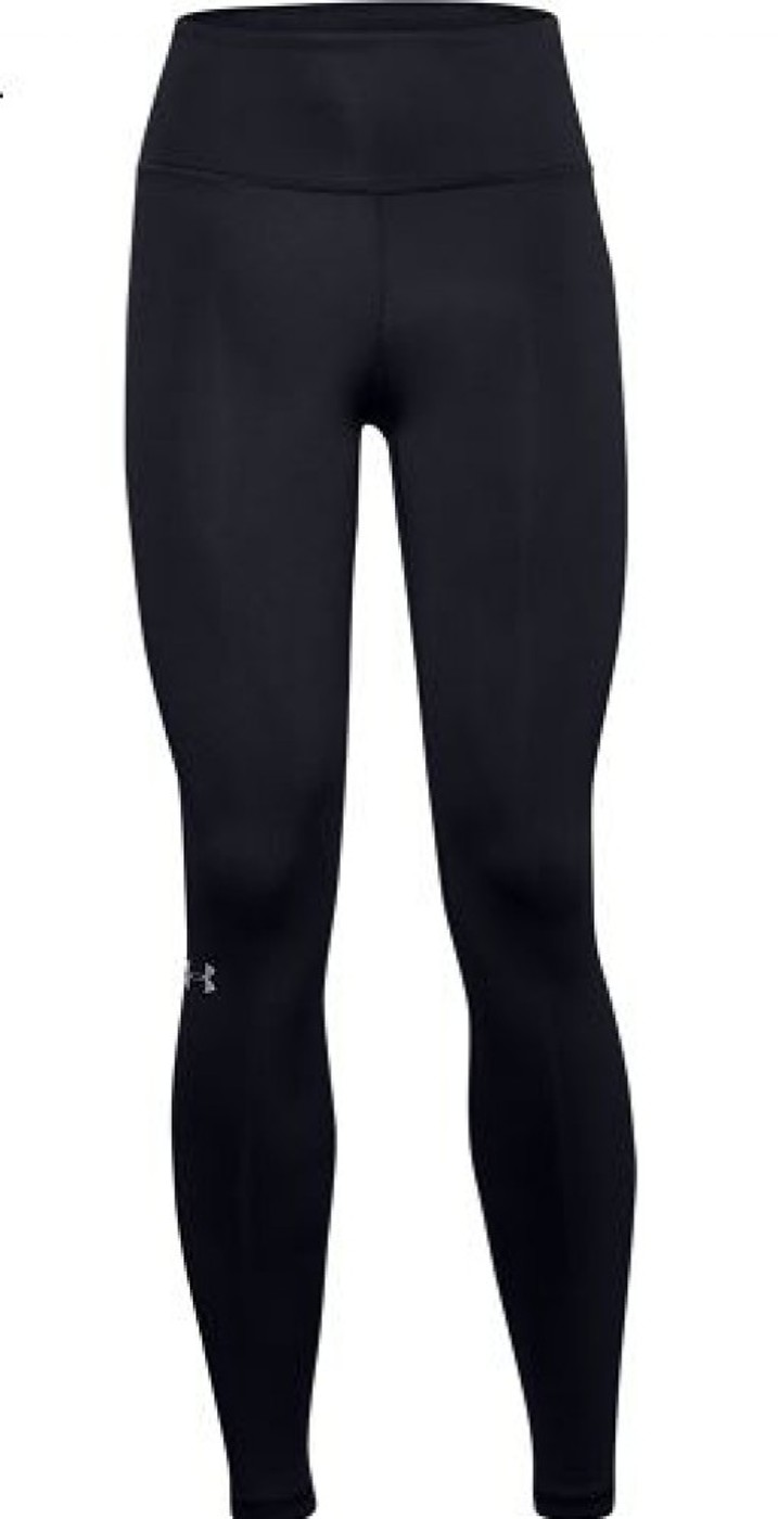 UNDER ARMOUR UA CG Armour Legging - Damen