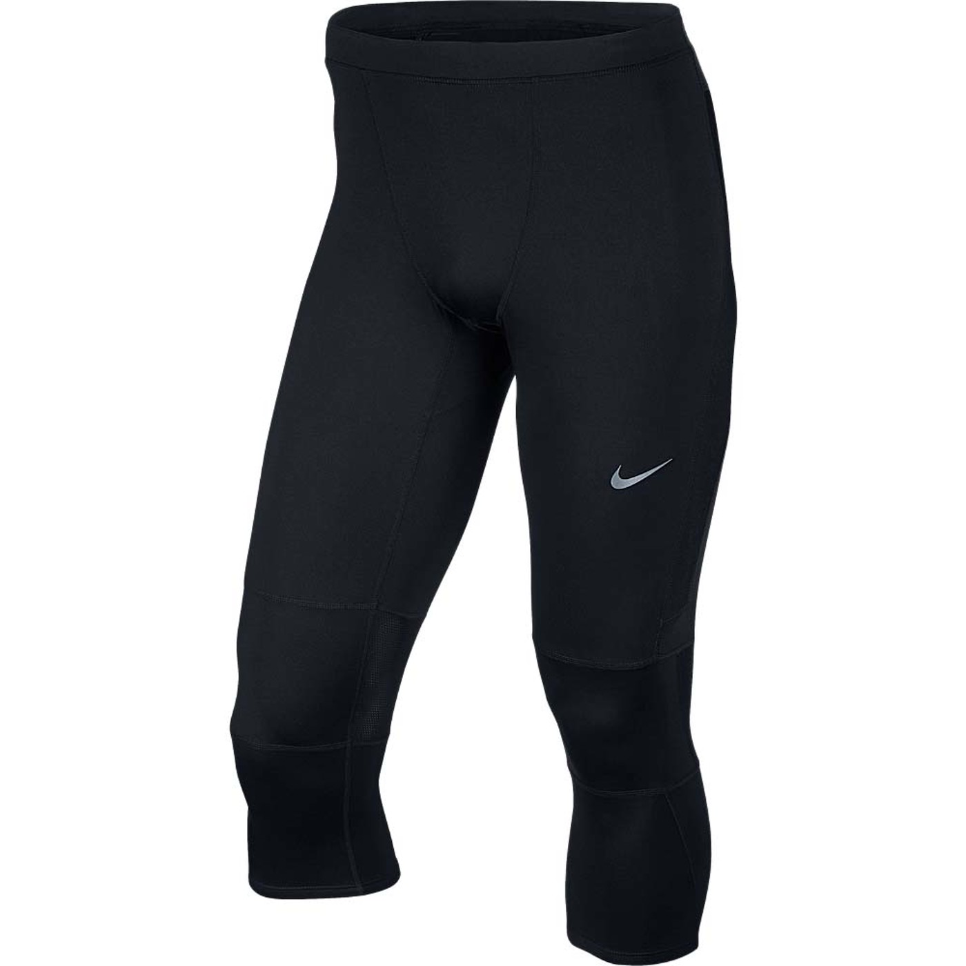 NIKE Tight DF ESSENTIAL 3/4 - Herren