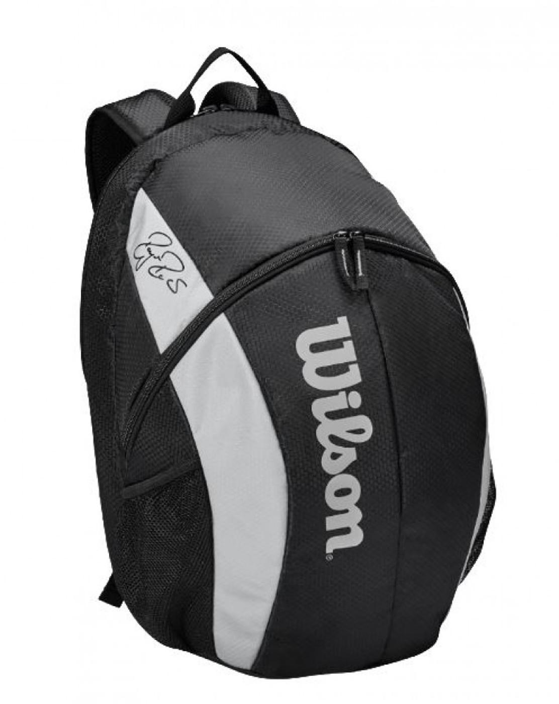 WILSON RF TEAM Backpack